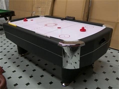 tavolo air hockey biliardi biliardini air hockey carambole calciobalilla