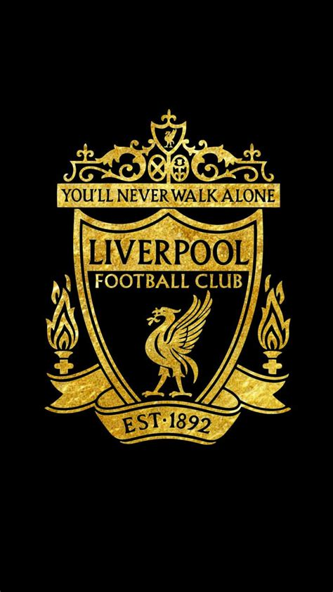liverpool football pictures pin by natthawut dunsiriphakon on liverpool logo