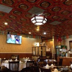 spicy house san diego spicy house 326 photos 311 reviews szechuan 3860 convoy st kearny mesa san