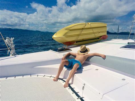 bareboat hire whitsundays whitsunday escape bareboat sailing holidays book