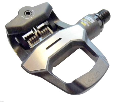 racing bike pedals and shoes racing bike pedals and shoes 28 images pedal and