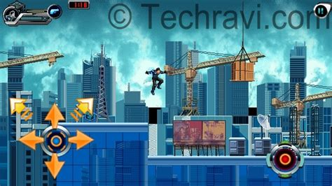 raone themes java download ra one the movie game for nokia symbian mobiles