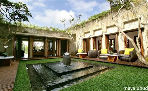 bali house plans tropical living แบบร สอร ท แบบร สอร ทสวย ตกแต งร สอร ท แบบโรงแรม ตกแต งโรงแรม