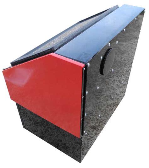 blast cabinet glass protectors new redline re28 benchtop abrasive sand blaster blast