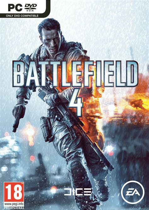 anyone play battlefiled 4 battlefield 4 bf4 version for free