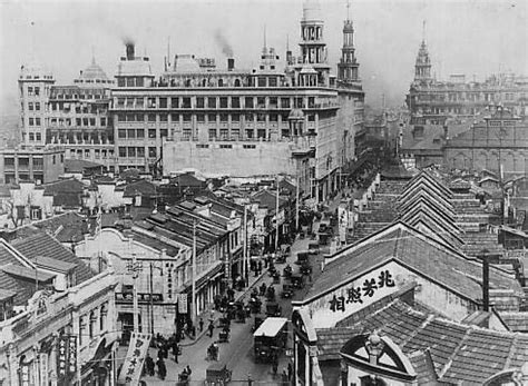 sketches in the foreign settlements and city shanghai classic reprint books shanghai international settlement wikiwand