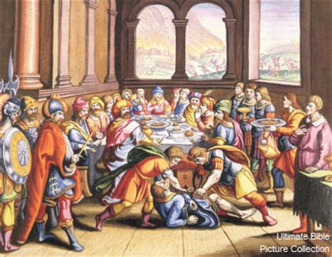 parable of the dinner luke 14 bible pictures the wedding feast