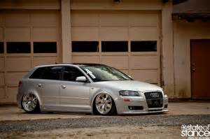 Build An Audi A3 Vwvortex My A3 Build Air E Level Rotiforms