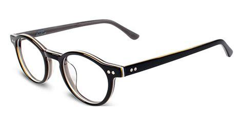 jack black q107 converse p008 uf eyeglasses converse all star authorized