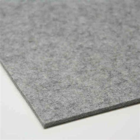 teppich aus filz filzteppiche wollteppiche teppich aus filz kaufen