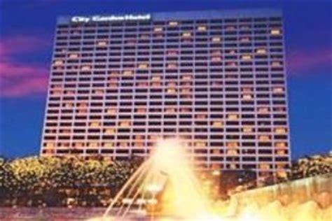 City Garden City by City Garden Hotel 4 Hotel In Point Hong Kong