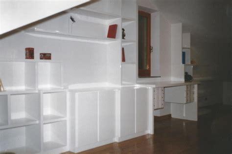 mobili per mansarda mobili per bagno mansarda design casa creativa e mobili