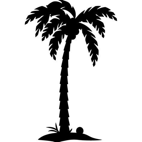 Dibba Maxi Calvin Ori stickers palmier