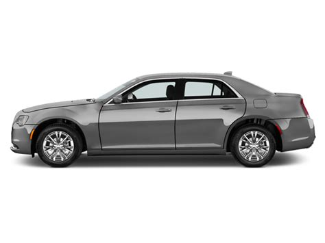 Chrysler 300 Specs by 2017 Chrysler 300 Specifications Car Specs Auto123
