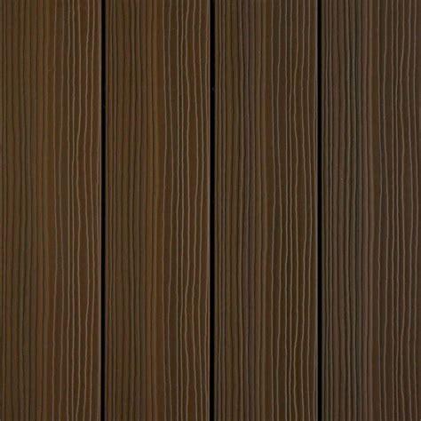 newtechwood ultrashield        ft quick deck