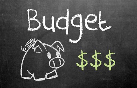 for singles monthly budget for singles where you can cut saving