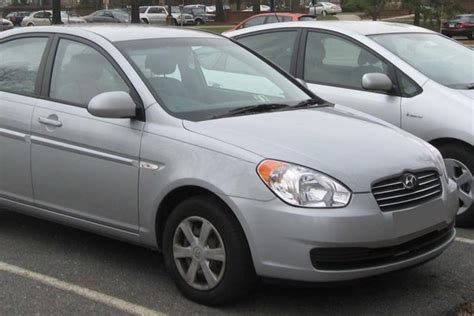 Hyundai Accent Mileage by Hyundai Accent Reviews Price Specifications Mileage Html