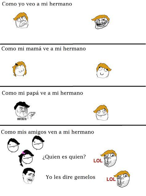 Memes Facebook Espaã Ol - pz c memes en espa 241 ol