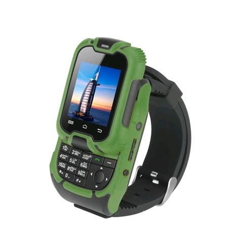 rugged design rugged design mobile phone watch d end 3 31 2017 12 15 pm