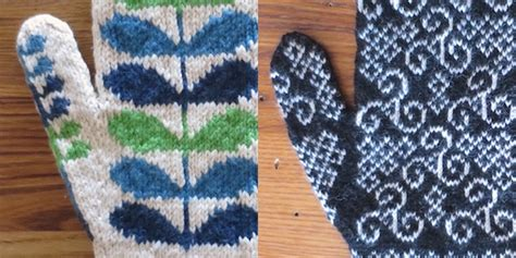 interrupt design pattern just crafty enough dal week 3 all thumbs