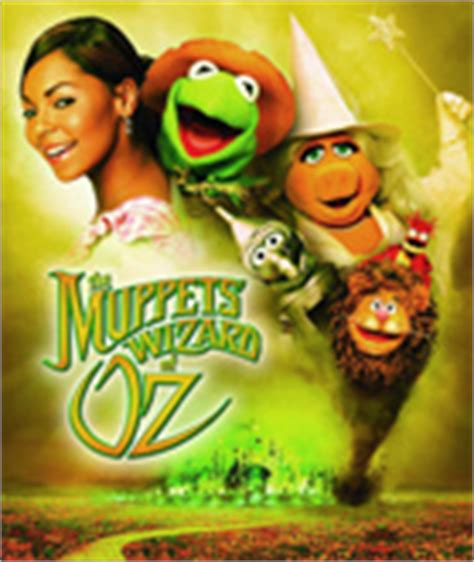 Dont Forget Damages Premieres Tonight by Dont Forget The Muppets Wizard Of Oz Premieres Tonight