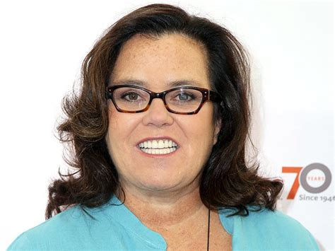 Rosie Odonnell Eat Me by 2015 Rosie O Donnell Leaves The View Again