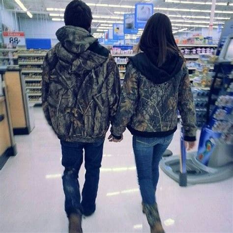 walmart hunting section 1000 images about i have a redneck side on pinterest