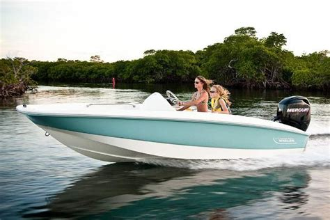 boston whaler boats for sale in texas whaler 150 super sport boats for sale in texas