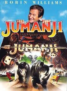 film jumanji sinopsis jumanji pel 237 cula 1995 sensacine com