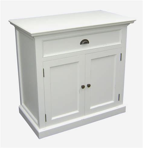 small white kitchen buffet cabinet home furniture design 20 inspirations of small white sideboard