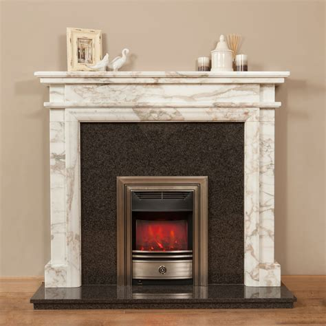 Majestic Fireplaces by Majestic Fireplace Surround Colin Masonry