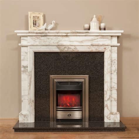 Majestic Fireplace majestic fireplace surround colin masonry
