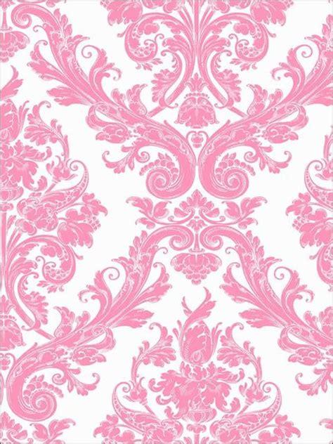 pink jelly bean wallpaper jb82701 jelly beans wallpaper book by astek