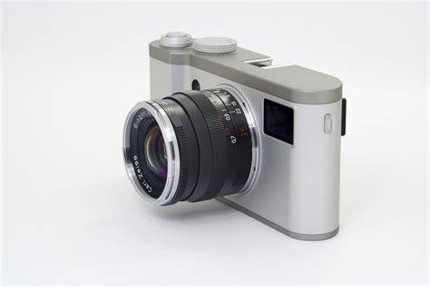 rangefinder digital i this konost ff frame digital rangefinder