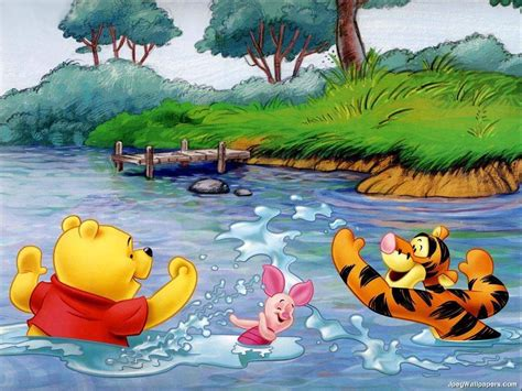 Winnie The Pooh Disorders » Home Design 2017