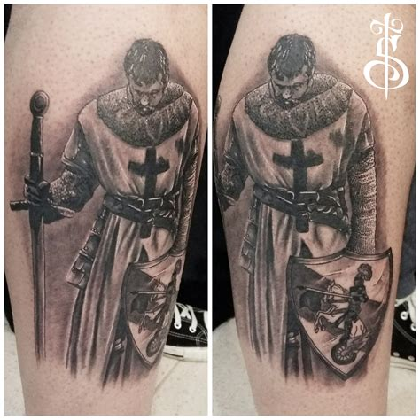 english knights tattoos www imgkid com the image kid