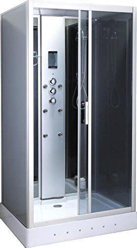 cabine idromassaggio offerte cabina doccia idromassaggio prezzi ed offerte