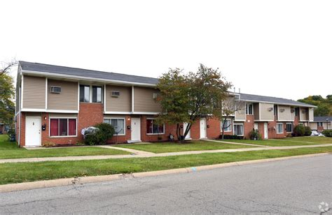 1 bedroom flats rent mansfield park avenue west apartments rentals mansfield oh