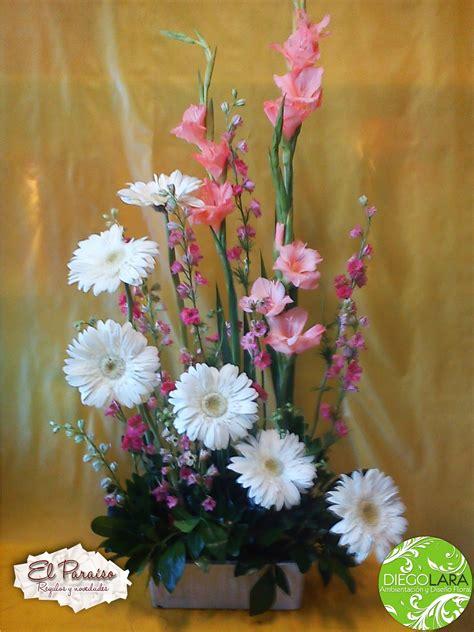 imagenes de gladiolas blancas galeria arreglos florales aptos para toda ocasi 243 n