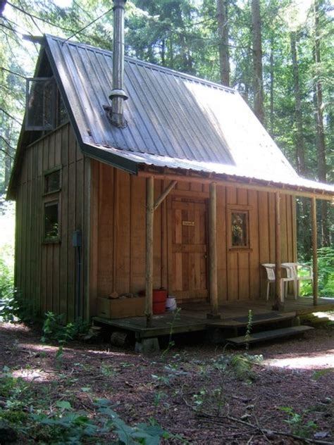 Shed Without Permit by Suncast Storage Shed Reviews How Big Of A Shed Can I Build Without A Permit In Oregon Plans