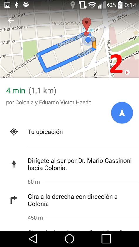 layout android google android google maps and coordinator layout stack overflow