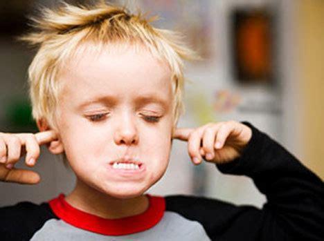 mood swings in toddlers العناد عند الأطفال متلازمة داون الوراثة الطبية