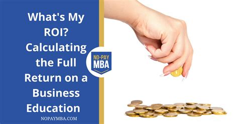 Mooc Mba by Mooc Mba Design Archives No Pay Mba