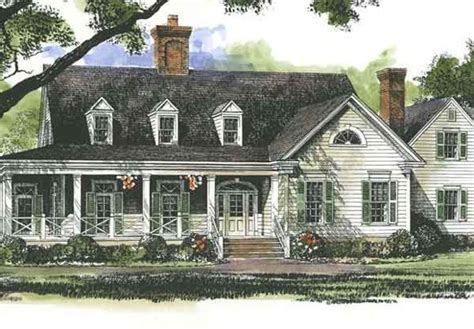lanier farmhouse john tee architect southern living 125 best midwest landscaping images on pinterest