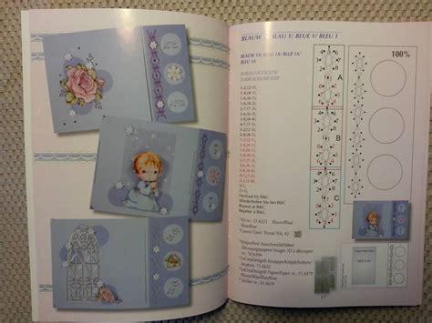 Design Vorlagen Karten B 252 Cher Und Cd Magazines Buch Mit Viele Vorlagen Sticken