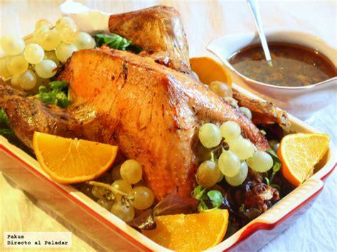 Comidas T 237 Picas De Navidad Recetas Tradicionales