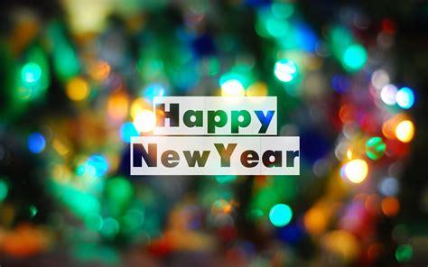 happy new year 2014 poetry poetry poem 2014