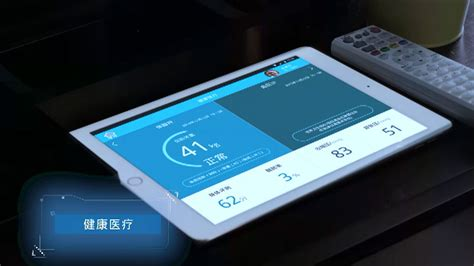 smart home smart home systems trendy the best smart home oddities u
