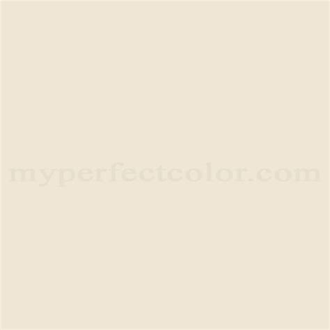 duron 5630w cotton match paint colors myperfectcolor