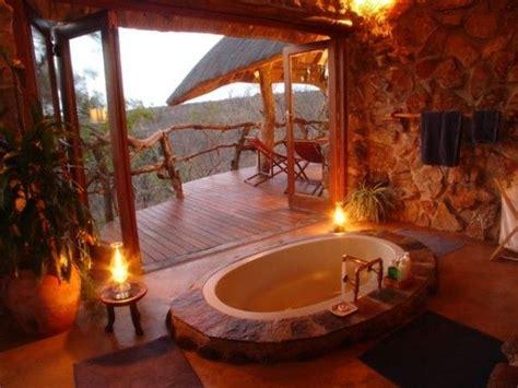 afrikanisches badezimmerdekor 110 besten safari bathroom bilder auf